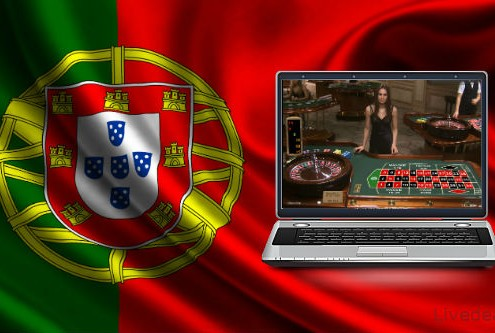 portugal-igaming