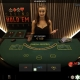 Playtech Casino Hold'em Poker