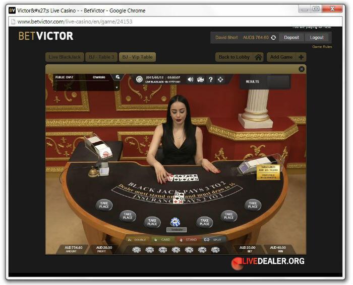 victors-live-VIP-blackjack