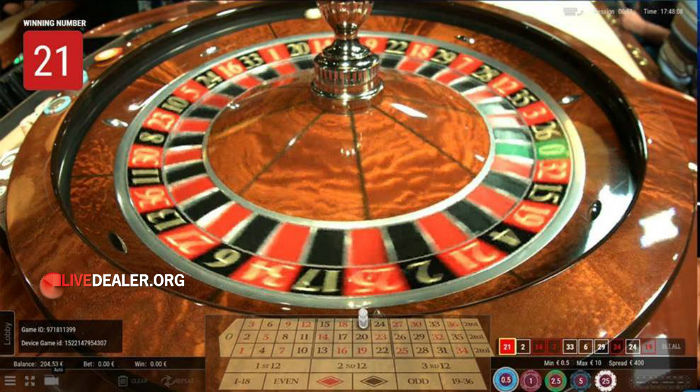 How To Win At Roulette Reddit -