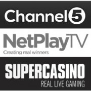 netplaychannel5