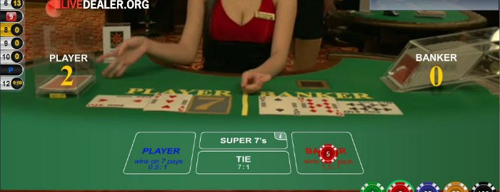 opusbaccarat-7up