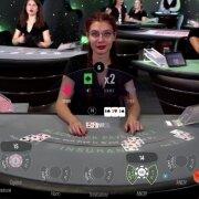 vivo blackjack hit or stand