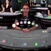 vivo blackjack placebets