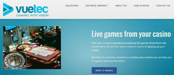 casino royale company srl