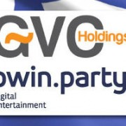 gvcbwingreece
