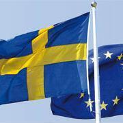 swedisheu