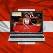 Switzerlandigaming