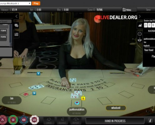 https://www.livedealer.org/live-casinos/betsson/