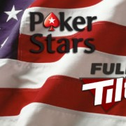 pokerstars-fulltilt-us