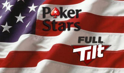 pokerstars-fulltilt-us