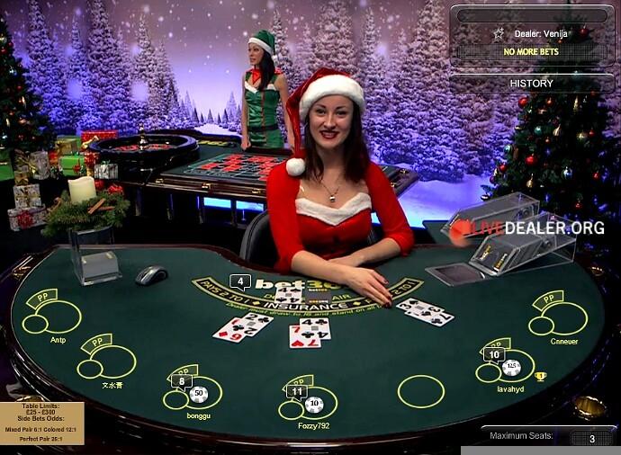 Jocuri poker ca la aparate gratis