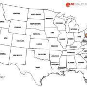 us states igaming