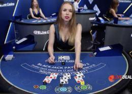 WH-Blackjack3-video