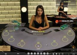 Exclusive bet casino
