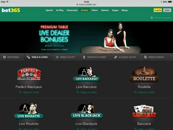 bet365mobile