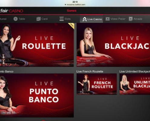 Online poker play poker games at pokerstars