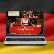 igaming-germany