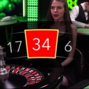 mobile 888 roulette
