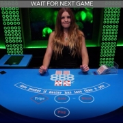 mobile 888 texash holdem poker