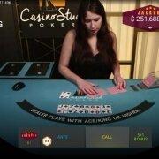 mobile bet365 casino stud