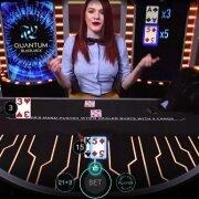 mobile bet365 quantum blackjack