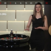 mobile bet365 roulette