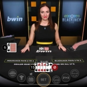 mobile bwin all bets blackjack
