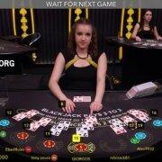 mobile bwin blackjack