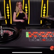 mobile bwin roulette