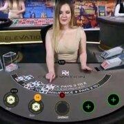 mobile elevation room blackjack