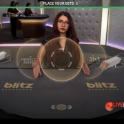 mobile netent blitz blackjack