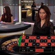 mobile netent roulette