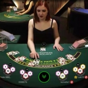 mobile playtech blackjack lounge