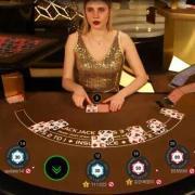 mobile playtech blackjack royale