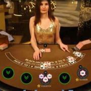 mobile blackjack royale