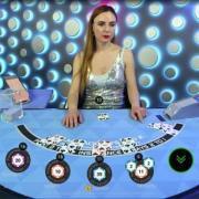 mobile playtech blackjack soho