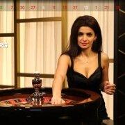 mobile playtech european roulette
