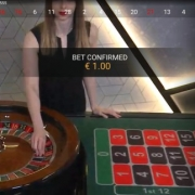 mobile playtech french roulette