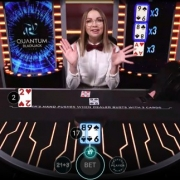 mobile playtech quantum blackjack