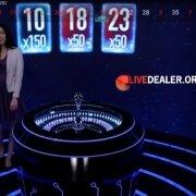 mobile playtech quantum roulette
