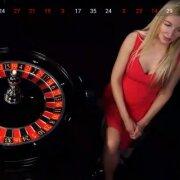 mobile playtech roulette prestige