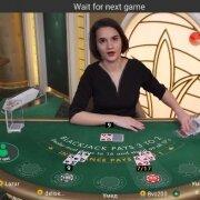 mobile pragmatic play blackjack