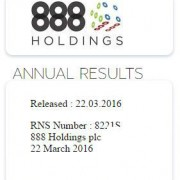 888results