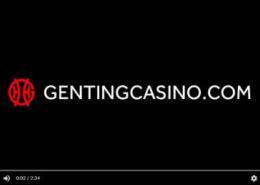 gentingvideo