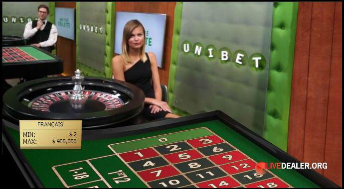 Ksenia Our Live Dealer Of The Week Livedealer Org