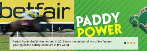 paddypowerbetfair