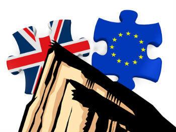 Bibraltar gambling brexit