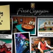 philippines online gambling