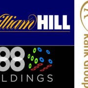 williamhill-888-rank